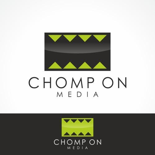 Chomp on Media