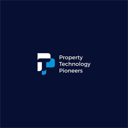 PTP logos