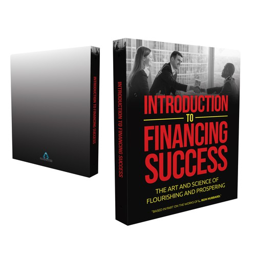 INTRODUCTION TO FINANCING SUCCESS