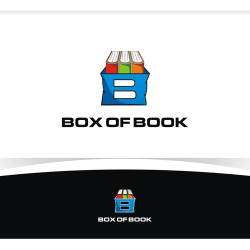 Box of Books: bringing K-12 school textbooks into the digital age