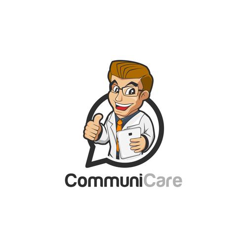 communicare