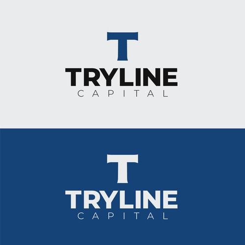 Tryline capital