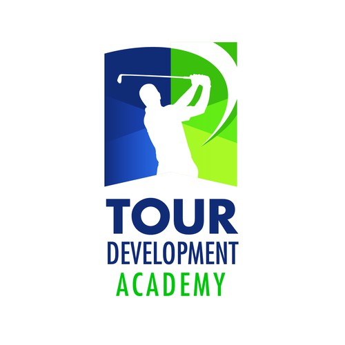 Tour Development Academy