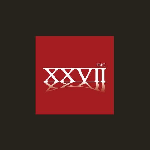 XXVII