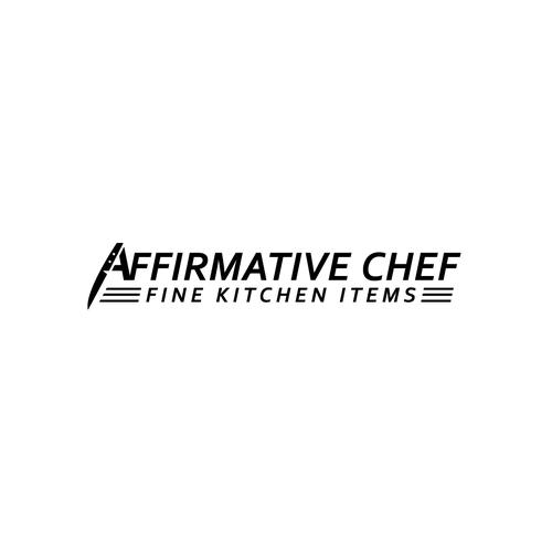 Affirmative Chef