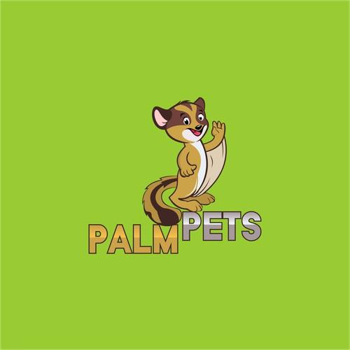palm pets