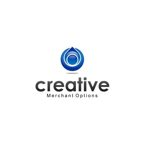 Subliminal logo...talented designer needed