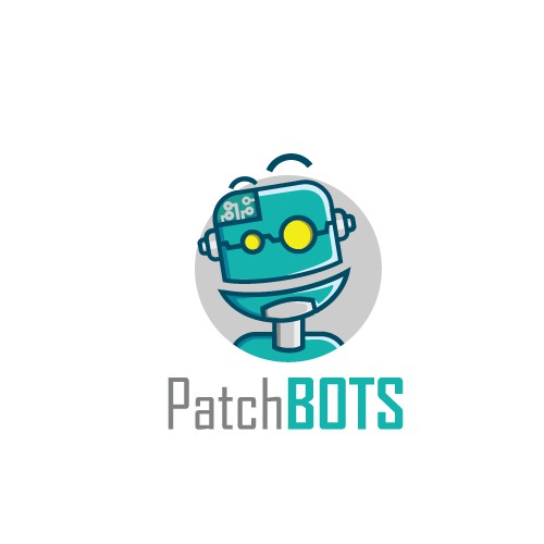 PATCHBOTS