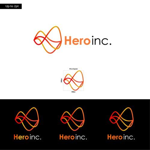 HeroInc.