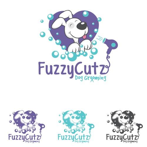 FuzzyCutz