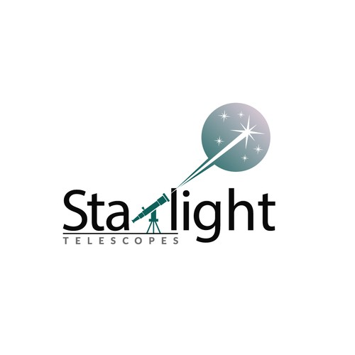 Starlight Telescopes