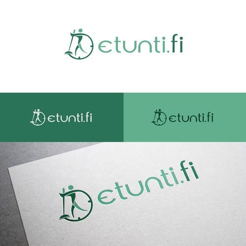 Etunti.fi Logo