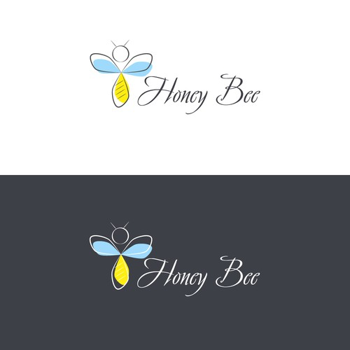 Logo for new born baby clothes brand