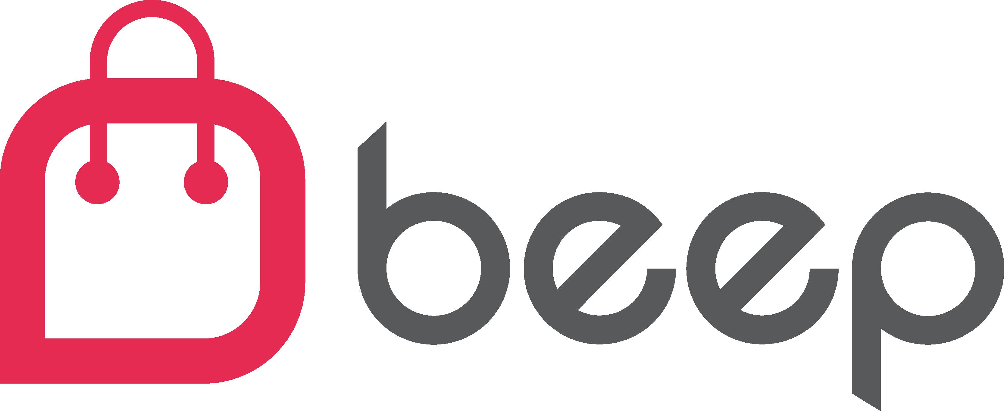 eCommerce Logo Wanted