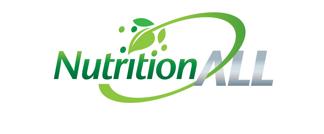 New logo wanted for NutritionALL