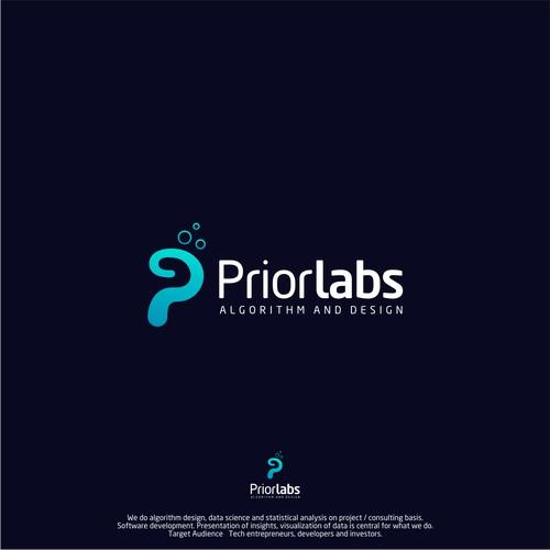 https://99designs.com/logo-design/contests/logo-data-science-artificial-intelligence-lab-617852/entries
