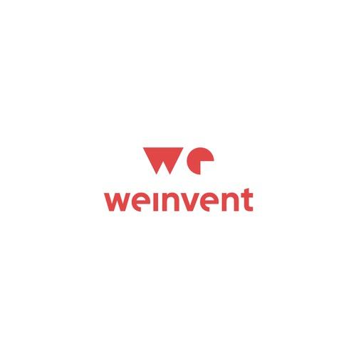 Minimal Geometric Design for Weinvent
