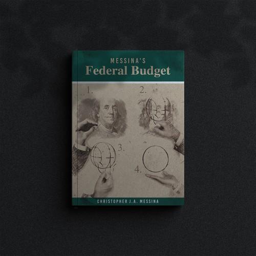 Messina's Federal Budget