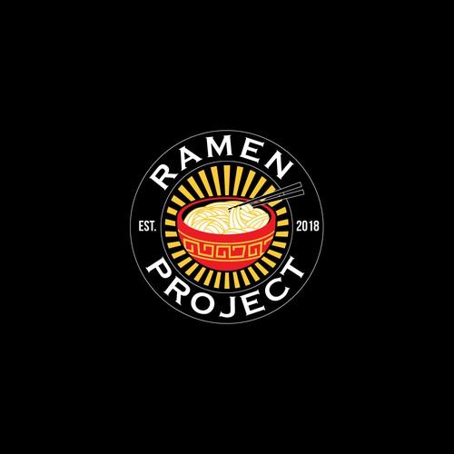 Ramen Project