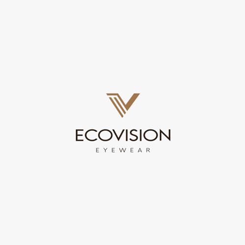 Ecovision