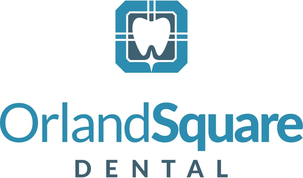 Dental Practice Logo - Part of Family of Logos
