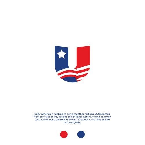 Unify America