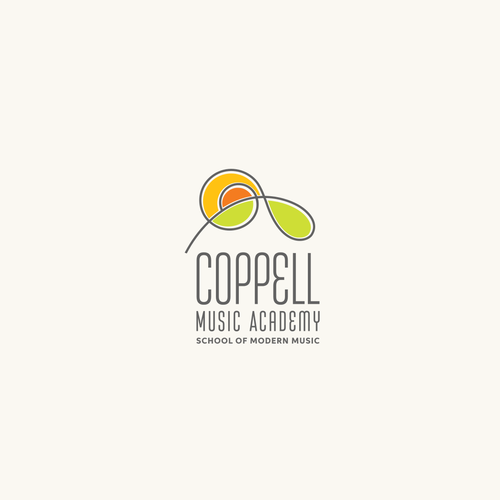 School Of Modern Music