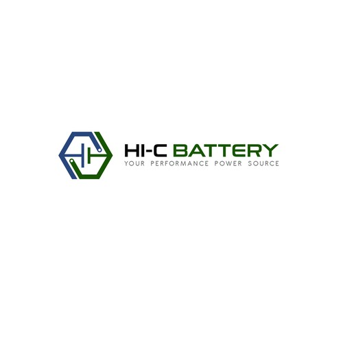HI-C BATTERY DESIGN