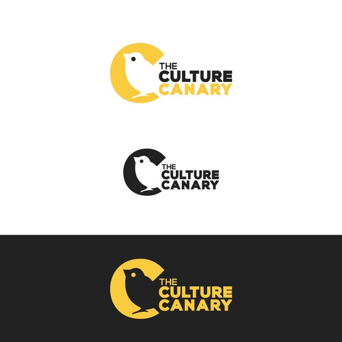 The Culture Canary