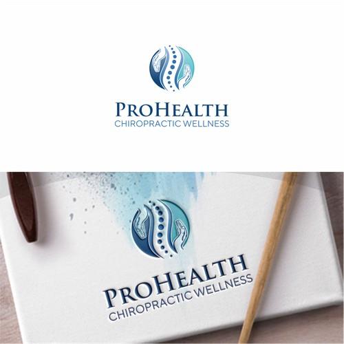ProHealth Chiropractic Wellness
