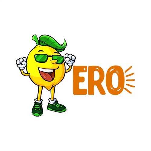 Lemon Ero