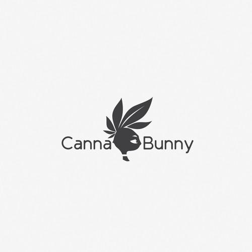 CannaBunny