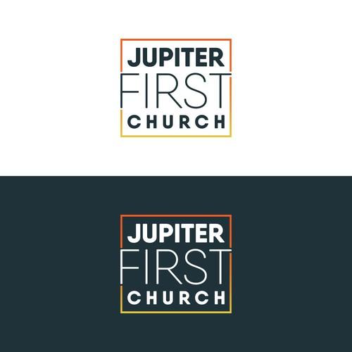 Jupiter First Church