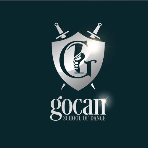 Logo for GoCan