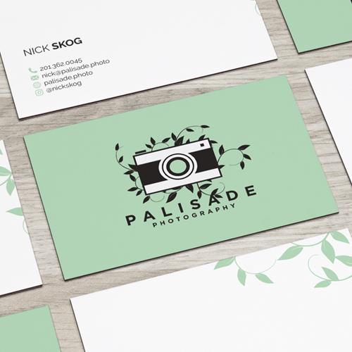 Palisade Photography