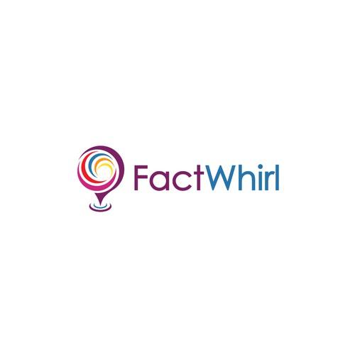 FactWhirl