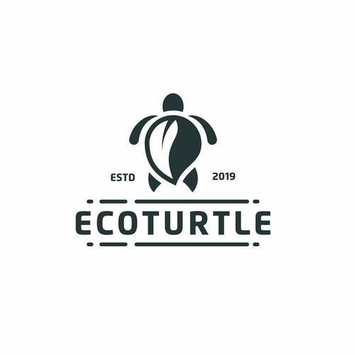 EcoTurtle