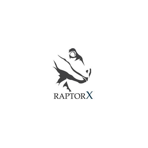 RaptorX