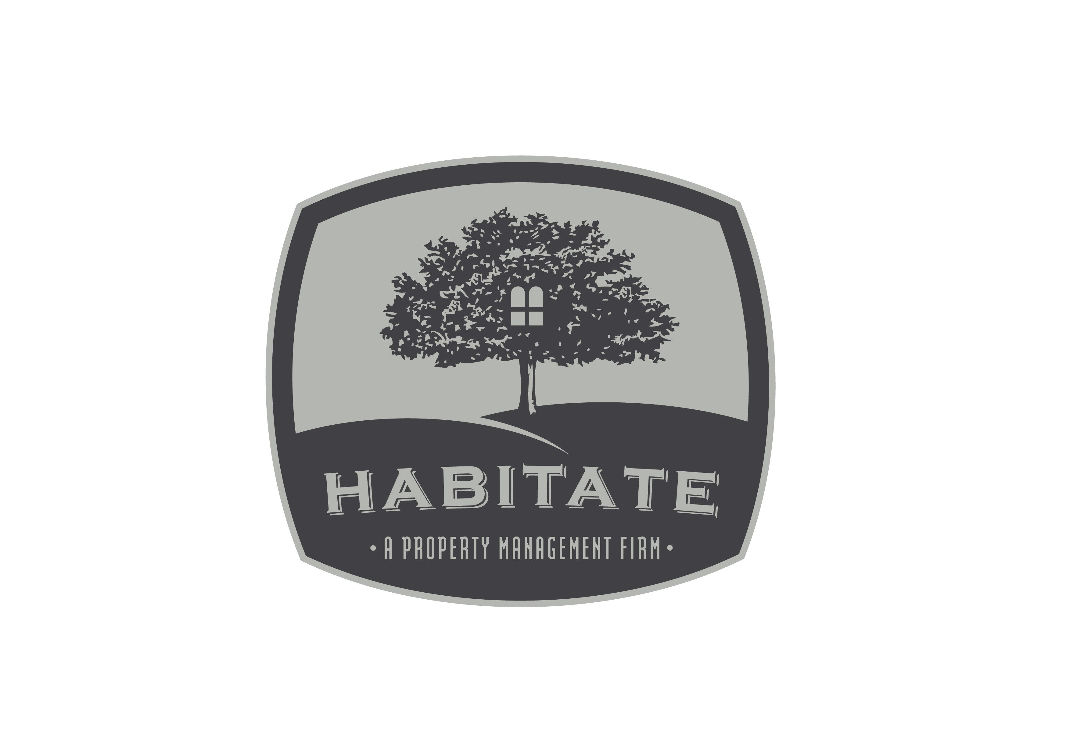 Help our start up thrive: Habitate   A Property Management Firm.