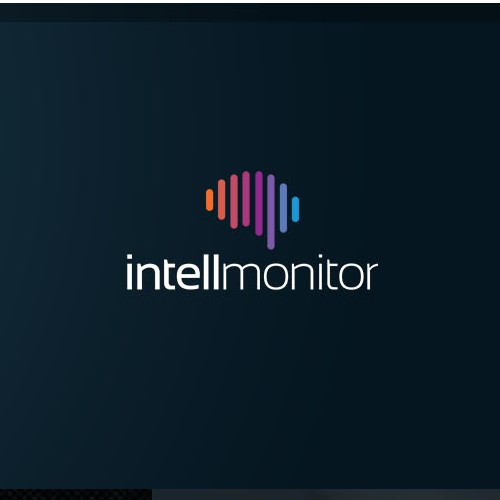 Intellmonitor