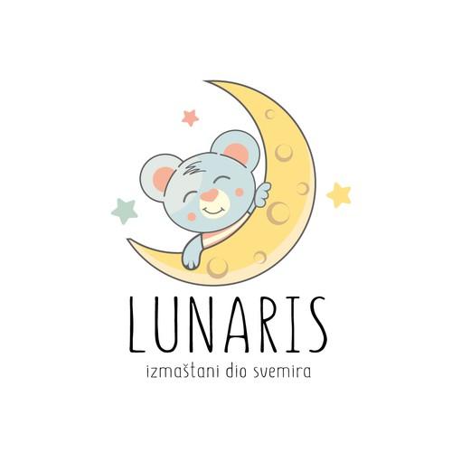 Logo Lunaris