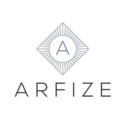 Arfize
