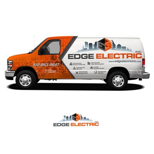 EdgeElectric