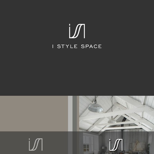 I Style Space