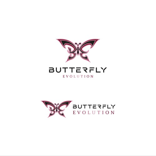 Butterfly Evolution