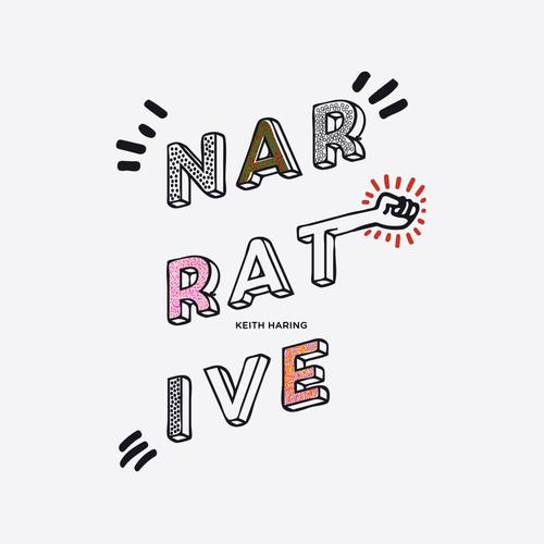 Narrative