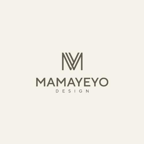MAMAYEYO