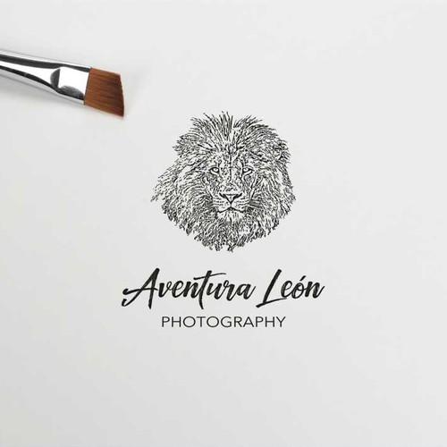 Aventura Leon