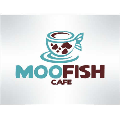 moofish