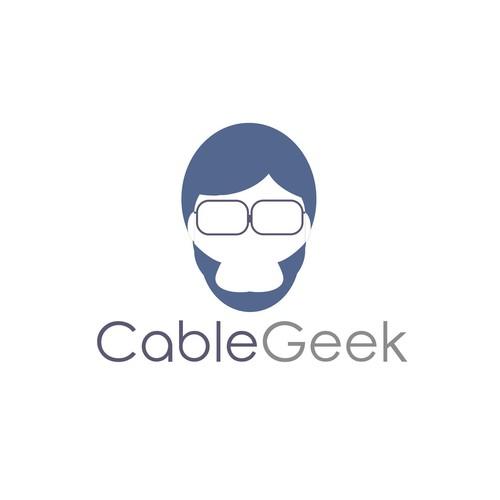 CableGeek